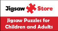Jigsaw Store