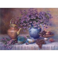 Anatolian - Mulled Wine Puzzle 1000pc