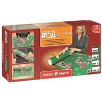 Jumbo - Puzzle Mates Puzzle Roll 1500-3000pc