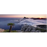 Ravensburger - In a Sea of Clouds Panorama Puzzle 1000pc