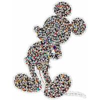 Ravensburger - Disney Mickey Mouse Shaped Puzzle 945pc