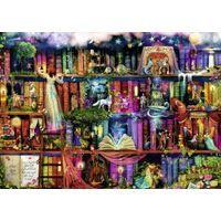 Buy Ravensburger Jigsaw Puzzles Online - Australia